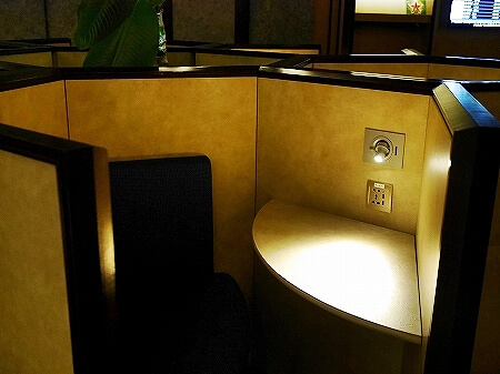 シェムリアップ国際空港 プラザプレミアムラウンジ Plaza Premium Lounge プライオリティパス カンボジア