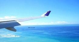 お楽しみいろいろ!ハワイアン航空搭乗記♪(成田・羽田-ホノルル HA822&HA855)