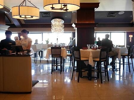 シグネチャープライムステーキ&シーフード The Signature Prime Steak & Seafood ハワイ アラモアナホテル ハッピーアワー