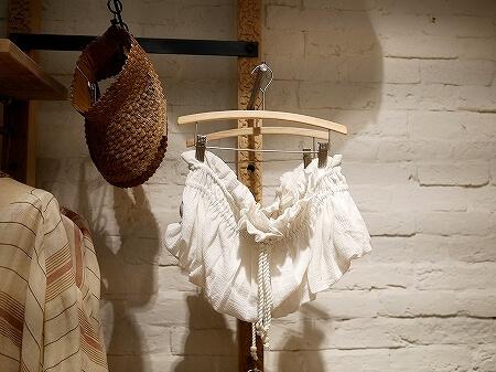 ハワイ Free People フリーピープル インターナショナルマーケットプレイス インタマ 洋服 買い物 ショッピング おすすめ