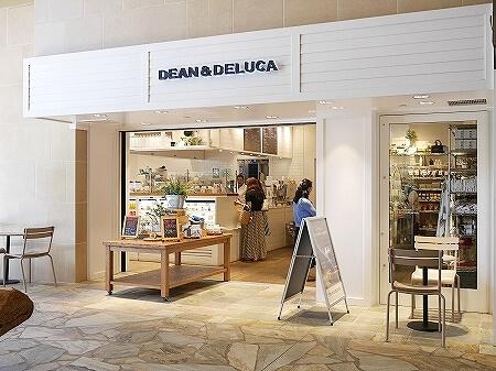 ハワイ限定 DEAN & DELUCA ディーンアンドデルーカ ディーン&デルーカ ロイヤルハワイアンセンター お土産 おすすめ