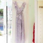 ハワイ TO THE SEA おすすめ かわいい ワンピース ファッション ブティック お土産 服 ホノルル ワイキキ