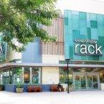 ハワイ ワードビレッジ ノードストローム・ラック Nordstrom Rack アウトレット