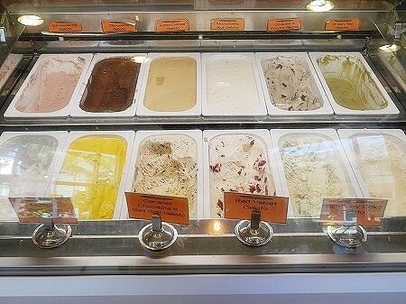 ハワイ パイナカフェ パイーナカフェ アサイーボウル ワードビレッジ ワードセンター カカアコ アイスクリーム