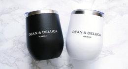 ハワイ一人旅♡「DEAN & DELUCA」でお買い物♪ 「ハワイ限定サーモタンブラー」がおしゃれで機能性も高くおすすめ!(ディーン&デルーカ)