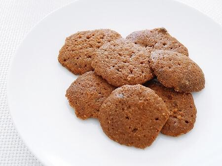 ハワイ ザ・クッキーコーナー The Cookie Corner お土産 ワイキキ 期間限定 コナモカチップクッキー