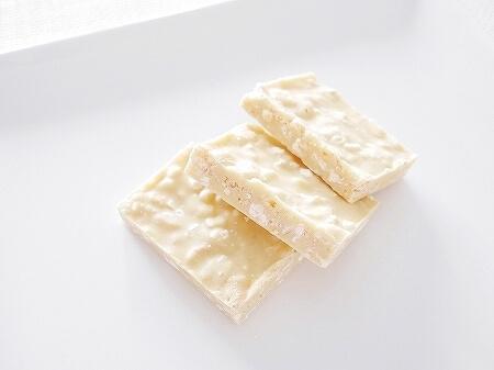 ハワイ ロイヤルハワイアンクッキー マカダミアナッツチョコレート おすすめ おいしい お土産 チョコパフ リリコイ パッションフルーツ