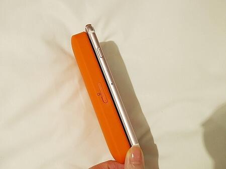 台湾 KKday Wi-Fiルーター 新プラン レンタル ポケットwifi 安い 口コミ 大きい 重い 大きさ 巨大 厚み 厚さ 厚い