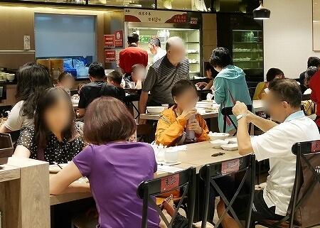 台湾 台北 気温 6月 服装 気候 気温 温度