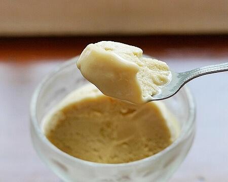 台湾 台北 雪王冰淇淋 アイスクリーム おすすめ 人気店 烏龍茶アイス ウーロン茶アイス 雪王氷淇淋