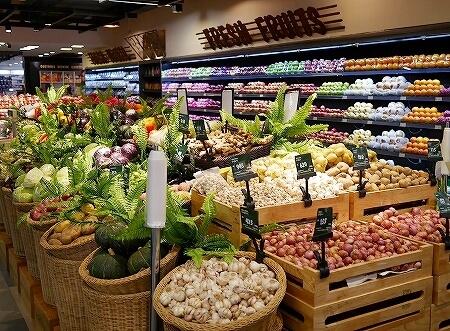 海外 スーパーマーケット 口コミ おすすめ お土産
