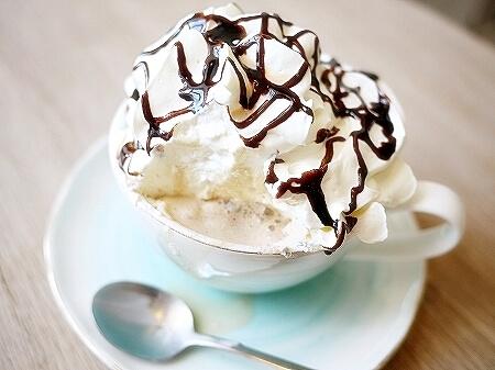 ウラジオストク Duet カフェ デュエット かわいい かわいすぎるカフェ コーヒーduet