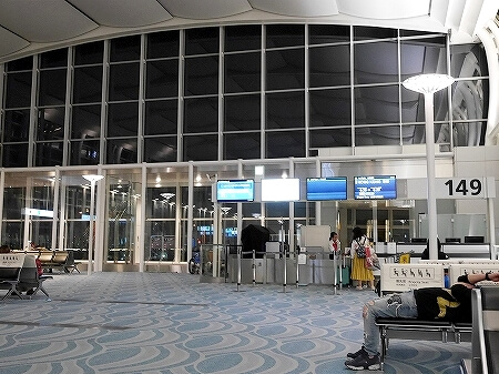 香港エクスプレス搭乗記 羽田-香港 UO625 UO624 LCC