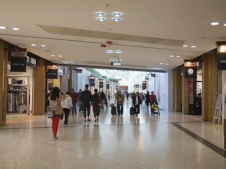 香港空港そば ノボテルシティゲート香港宿泊記 おすすめ Novotel Citygate Hong Kong 東涌駅への行き方
