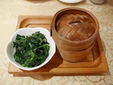 香港 蟹味噌 滬江大飯店 上海蟹 Wu Kong Shanghai Restaurant おすすめ 一人旅 カニ味噌おこわ