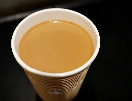 香港 我杯茶 My Cup Of Tea A CUP OF TEA WAN CHAI 香港ミルクティー 湾仔 ワンチャイ カフェ