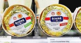 香港でフランスバターをお安くゲット♪「シティスーパー」にあった種類・値段と持ち帰る方法(ifcモール店)