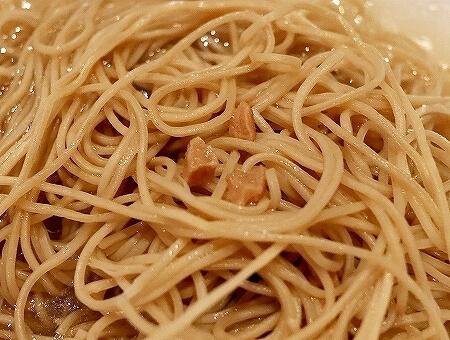 香港 安利製面廠 老舗 乾麺屋 上環 お土産 アワビ麺 蝦子麺 作り方 レシピ 鮑 あわび