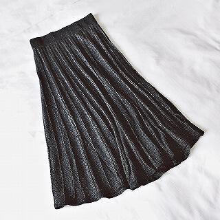 香港 買い物 洋服 かわいいお店 おすすめ believe スカート