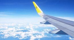 ロイヤルブルネイ航空搭乗記♪ふわふわ枕と直行便で楽ちん!(成田-ブルネイ BI696 & BI695)