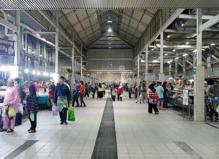 ブルネイ ガドンナイトマーケット ローカルフード おすすめグルメ ブログ 旅行記