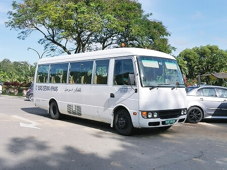 ブルネイ ウル・テンブロン国立公園 日帰りツアー ウル・トゥンブロン国立公園、Ulu Temburong National Park 英語ガイド Freme Travel フレーミートラベル 旅行記 ブログ