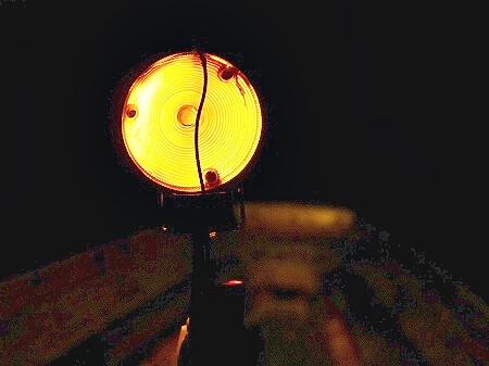 ブルネイのおすすめ観光 ホタル観賞クルーズ ボートチャーター バンダルスリブガワン ブログ 旅行記 蛍