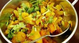 ブルネイの人気パキスタン料理店「Seri Damai Restaurant 」安くておいしいカレーで生き返る~!メニューあり(Rice N Grill – Pakistani Restaurant)