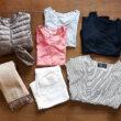 11月上旬の台湾、台北の気候・服装に関するアドバイス♡