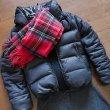 12月中旬の韓国、大邱の気候・服装に関するアドバイス♡