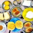 ミャンマー、ヤンゴンでローカル喫茶店を体験♪コレはイイ!「GOLDEN BELL Tea Centre」