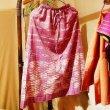 ミャンマー、ヤンゴンで断トツおすすめのお土産屋さん「dacco.」センスいい物がたくさん♡