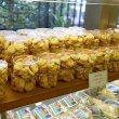 ミャンマー、ヤンゴン「Shwe Pu Zun」のクッキーはお土産におすすめ♡特にパンダクッキー♪