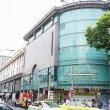 シンガポールの巨大スーパー「ムスタファ・センター」攻略ガイド~基本情報編~(Mustafa Centre)