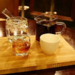 台北「森高砂咖啡」迪化街近くの台湾産コーヒーが飲めるクラシックなカフェ♡台湾ならではがいっぱい!(San Coffee)