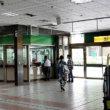両替OK♪台北駅の郵便局の場所と営業時間(手数料無料)