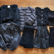 1月上旬の台湾、台北の気候・服装に関するアドバイス♡