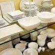 スリランカ、コロンボの「ノリタケ」でアウトレット食器をチェーック!(Noritake Lanka Porcelain)