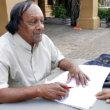 スリランカで占星術占いして頑固と言われる♪予約方法と値段(HISオプショナルツアー)