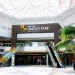 「三井アウトレットパーク クアラルンプール空港」への行き方とお店♪手軽に時間つぶしができる場所(KLIA2から無料シャトルバス利用)