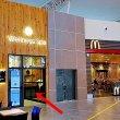 クアラルンプール空港KLIA2「Wellness Spa」マッサージやネイル可能な「プラザプレミアムラウンジ」プライオリティパスOK♪(料金情報アリ)