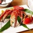 グアム「コアBBQ」でヤシガニとミソと卵を混ぜ混ぜ~♡何とも日本人好みのおすすめステーキ&シーフード店!(コアバーベキュー)