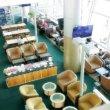 プライオリティパスOK♪ホーチミン空港「オーキッドラウンジ」フォー・春巻き・コーヒー♪ベトナム料理を満喫できる楽しいラウンジ♡(Orchid Lounge)