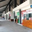 カンボジア、シェムリアップ空港でのSIMカード購入方法と値段(Smart社&yes seatel社)