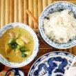シェムリアップ「Forest Restaurant」口コミ超高評価の家庭的なカンボジア料理レストラン ♪(フォレストレストラン)