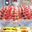 ウラジオストク「フスピシュカ」の場所とメニュー♪かわいすぎるエクレアが大人気のおすすめカフェ!