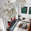 ここだけ別世界!ラオス、ビエンチャンのおすすめ高級ホテル「ダバラ・ブティック・ホテル」~お部屋編~