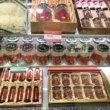 台北で「老行家」のつばめの巣を買うなら「新光三越 台北駅前店」がおすすめ♪免税簡単!